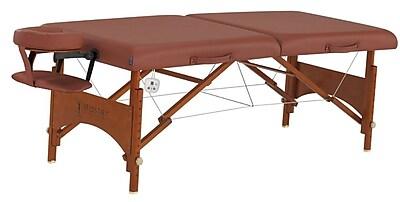 Master Massage® Fairlane™ Therma-Top® 28