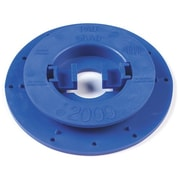 Carlisle 363523, Pad Grab® 2000 Pad Holder