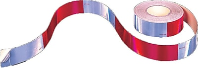 Mutual Industries Vehicle Conspicuity Tape, 2