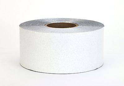 Mutual Industries Construction Grade Pavement Tape, 4