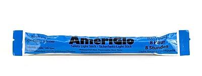 Cyalume® 8 Hour Safety Light Stick, 6