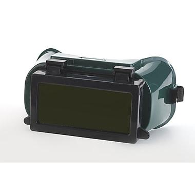 Mutual Industries Welding Goggle