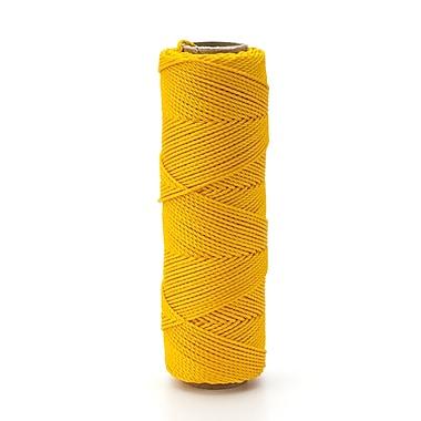 Mutual Industries Twisted Nylon Mason Twine, 18