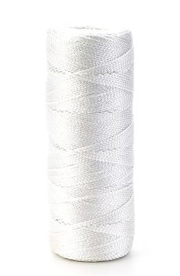 Mutual Industries Braided Nylon Mason Twine, 18
