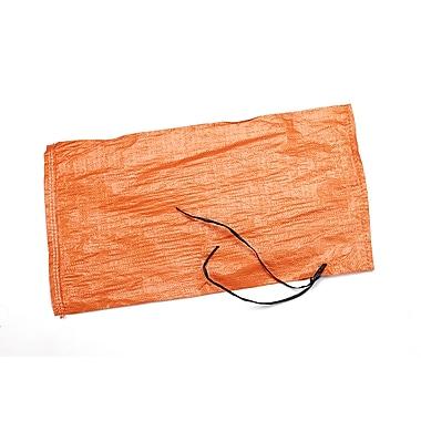 Mutual Industries Sand Bag, 14