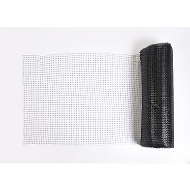 Mutual Industries MISF 3014 Master Roll Poly Mesh Backing Silt Fence, 30