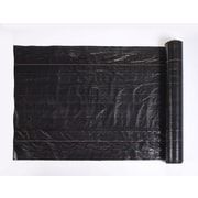"Mutual Industries Woven Polypropylene Fabric, 36"" x 100'"