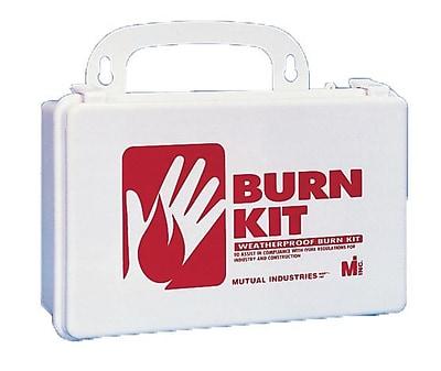 Mutual Industries Burn Kit