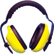 Mutual Industries Protective Ear Muff