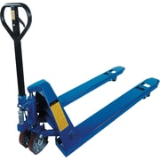 Mutual Industries Heavy Gauge Pallet Jack