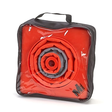 Mutual Industries Collapsible Traffic Cone, 18