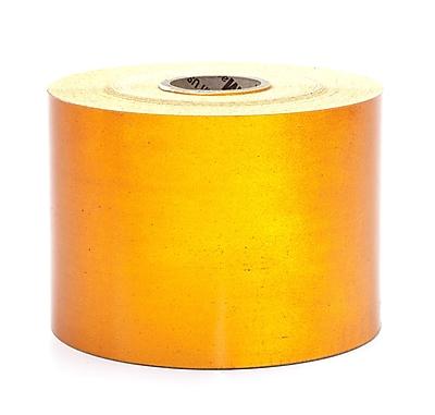 Safety & Reflective Tape
