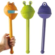 Educational Insights® Puppet-On-A-Stick, 3/Set