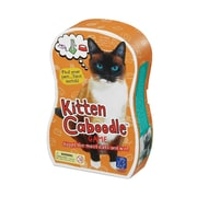 Educational Insights® Kitten Caboodle™ Game, Grades K-12
