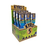 Educational Insights® Kyro 5™ Game, Grades 2+, 9/Pack