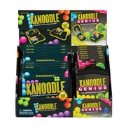 Educational Insights® Kanoodle and Kanoodle Genius Game, Grades 3-12