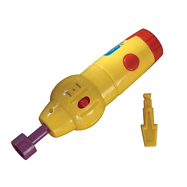 Educational Insights® Design & Drill® Screwdriver