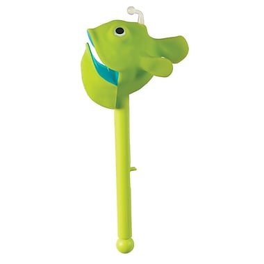Educational Insights® The Sea Squad Puppet-On-A-Stick, Angler, 6/Pack
