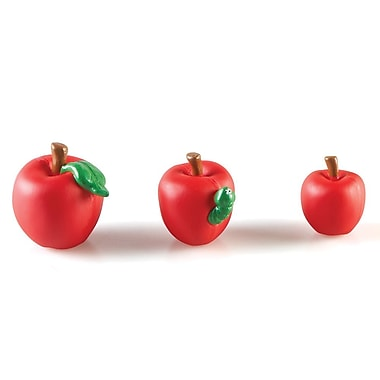 Learning Resources® Attribute Apples