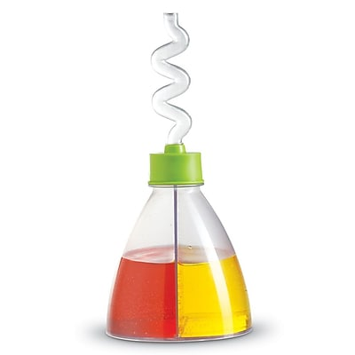 Learning Resources Primary Science Color Mixer 1235125