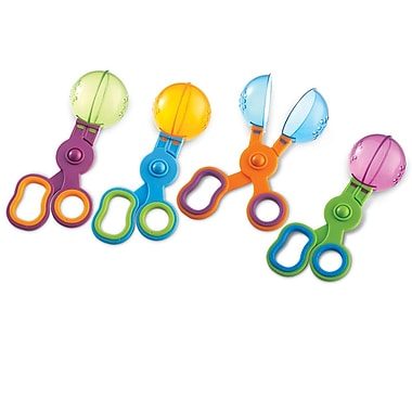 Learning Resources® Handy Scoopers