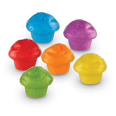 Learning Resources® Mini Muffin Counters