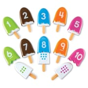 Learning Resources® Smart Snacks Number Pops
