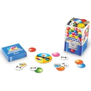 Learning Resources® Pop For Addition & Subtraction Game, Grades 1-5