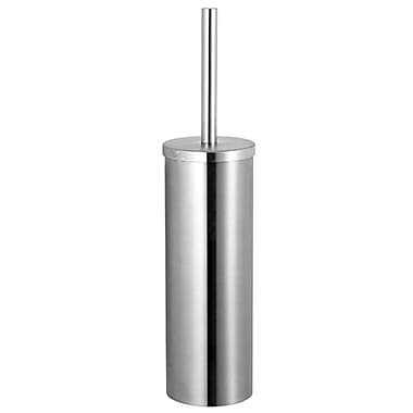 ASI Free Standing Toilet Brush and Holder