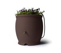 Rain Barrels & Watering Cans