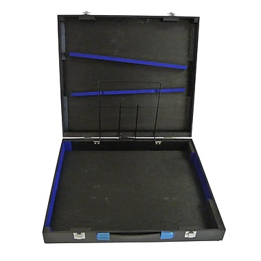 SUZUKI A-CSE Musical Instrument Corporation Alto Glockenspiel Case