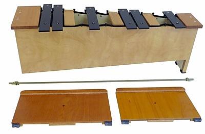 SUZUKI AMC-100 Alto Metallophone Chromatic