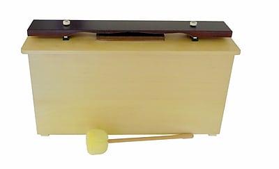 SUZUKI BB-C Xylophone Bass Bars, BB-C