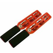 SUZUKI JS-200 Jingle Sticks 4 Bundle