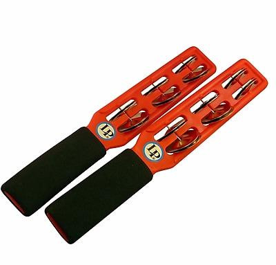 Suzuki Jingle Sticks