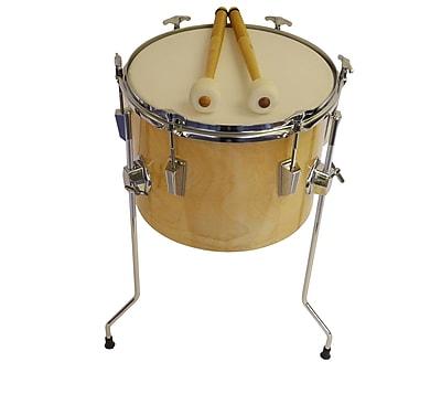 Suzuki® T-120 Suzuki Musical Instrument Corporation Timpani Drum 12