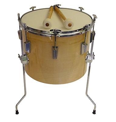 Suzuki Timpany Drum