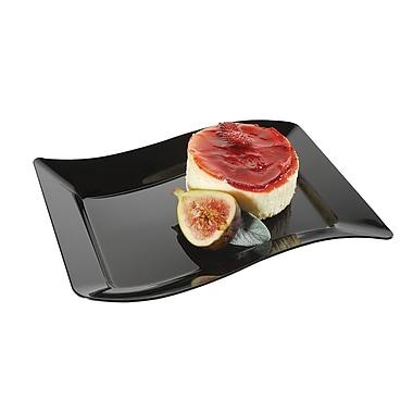 Fineline Settings Wavetrends 1405 Dessert Plate