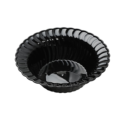 Fineline Settings Flairware 205 Dessert Bowl
