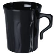 Fineline Settings Flairware 208 Coffee Mug