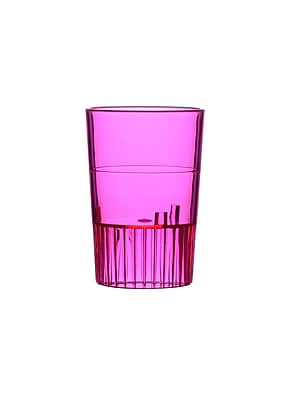 Fineline Settings Quenchers 4110 Neon Shooter, Red