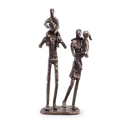 Sculptures & Figurines