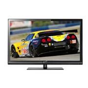 "Supersonic® 32"" 1080p/1080i/720p/480p/480i HD LED TV"