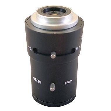 Avemia® LR2D8T12 2.8 - 12 Auto Iris Lens