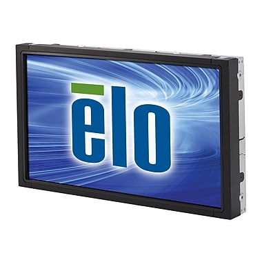 Elo Open-Frame Touchmonitors 1541L IntelliTouch Plus - LED monitor - 15.6