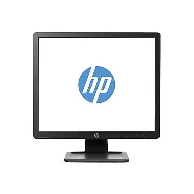 HP ProDisplay P19A 19