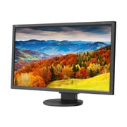 "NEC MultiSync 27"" 1080p FullHD LED-Backlit LCD Monitor - EA273WMI-BK - Black"