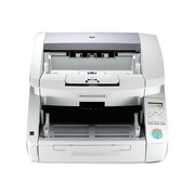 Canon imageFormula DR-G1100 Production Document Scanner, Gray