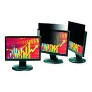 "3M™ Privacy Filter For 20"" Widescreen LCD Monitor"