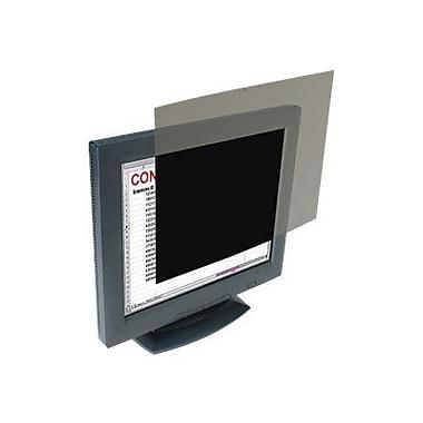 Kensington® LCD Monitor 22